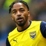 Top 4 African Footballers Who Recently Switched Allegiance