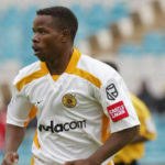 Top 10 Players Who Played for Both Kaizer Chiefs & Mamelodi Sundowns