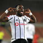 Top 10 Highest Paid Players at Orlando Pirates 2020