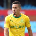 Top 10 Highest Paid Players at Mamelodi Sundowns 2021