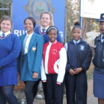 Top 10 Best High Schools In Rustenburg