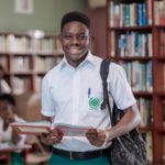 Top 10 Most Expensive Private Schools In Ghana 2021
