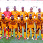 Top 10 Richest Football Clubs In Africa 2020 [ Kaizer Chiefs is 2nd ]