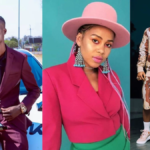 Top 10 Most Famous Musicians in South Africa 2020