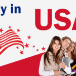 US Embassy Scholarships for International Students