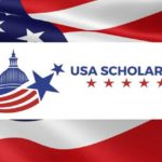 Top 20 USA Scholarships  for African International Students