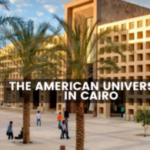 Al Alfi Foundation Sustainable Development Fellowship at American University of Cairo in Egypt 2021/2022