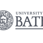 Global Leaders Scholarship at University of Bath in UK 2021