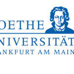 Goethe Goes Global Scholarship at Goethe University in Germany 2021
