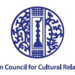Indian Government Scholarships by Indian Council for Cultural Relations (ICCR)