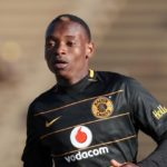 Top 10 Highest Paid Soccer Players at Kaizer Chiefs 2021