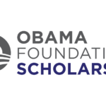 Obama Foundation Scholars Program at University of Columbia in USA 2021/2022