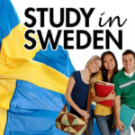 Scholarships at Linnaeus University in Sweden 2021/2022