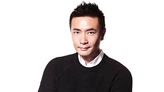 Singapore Celebrities With Impressive University Degrees