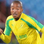 Top 10 Most Expensive Players in South Africa 2021