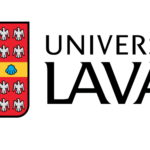 Masters Scholarships at University of Laval in Canada 2021/2022