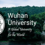 Chinese Government Scholarship at Wuhan University in China 2021