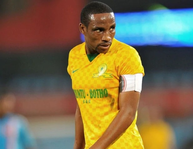 Top 10 All-time Top Goal Scorers in PSL history