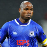 Top 10 All-time Top Goal Scorers in PSL history [ Mbesuma is 3rd]