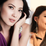 Top 10 Richest Celebrities in Singapore [ Jeanette Aw is 2nd ]