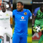 Top 10 Most Valuable Goalkeepers in PSL 2021