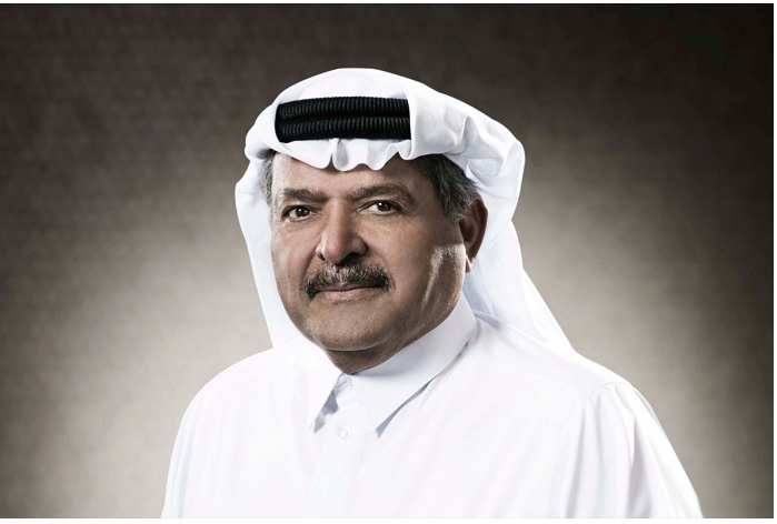 Top 10 Richest Sheikhs in The World and Their Net Worth