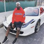 Top 10 Richest DJs in South Africa 2021 [ Black Coffee is 2nd]