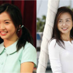 Top 10 Singapore Celebs From 10 Years Ago And Where They Are Now