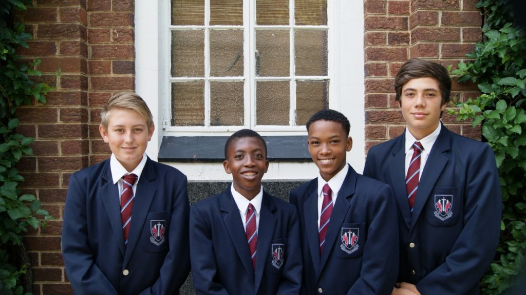 Top 10 Most Expensive High Schools in South Africa & Their Tuition Fees