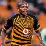 Kaizer Chiefs Highest Paid Players 2021 [ Manyama is 3rd ]