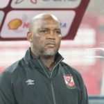 Top 10 Highest Paid Soccer Coaches in Africa 2021 ( Mosimane is 3rd)