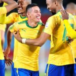 Top 10 Richest Soccer Clubs in South Africa 2021 [ Sundowns is 2nd ]