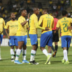 Top 10 Richest Soccer Clubs in Africa 2021 [ Sundowns is 3rd ]
