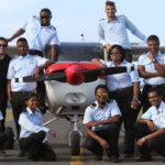 Best Aviation Schools In South Africa 2021