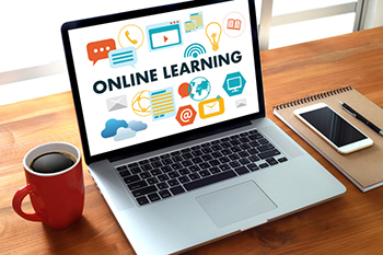 Accredited Distance Learning Colleges In South Africa