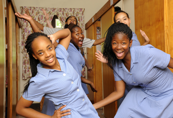 Affordable Boarding Schools In Gauteng And Fees 2021