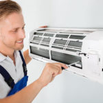 Air Conditioning Companies In Johannesburg 2021