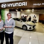 List Of Car Dealerships In South Africa 2021