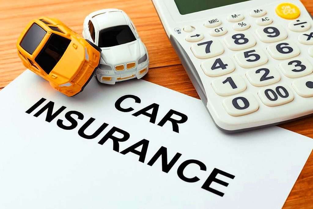 Car Insurance Companies In South Africa