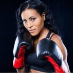 Top 10 Greatest Female Boxers Ever
