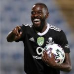 Highest Paid Soccer Players in South Africa 2021 [ Deon Hotto is 3rd ]