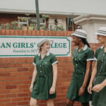 Private High Schools in Durban 2021 [ Durban Girls' College is 2nd ]