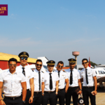 List of Best Aviation Schools in South Africa For Flight Training