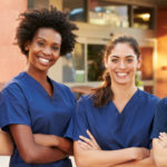 How To Become A Nurse In South Africa 2021