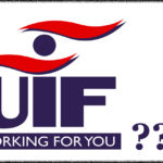 How to Check UIF Claim Status Online 2021