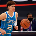 LaMelo Ball Net Worth 2021:  Salary, and Endorsements