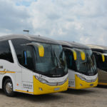 List Of Bus Companies In South Africa 2021