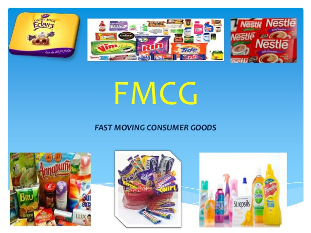 List Of FMCG Companies In South Africa 2021