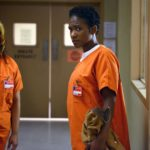 List Of Female Prisons In South Africa 2021