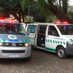List Of Private Ambulance Services In South Africa 2021